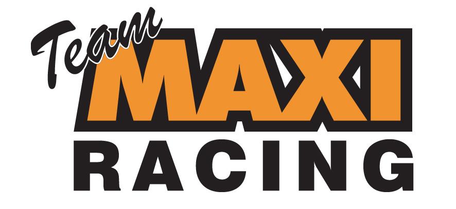 MaxiRacing